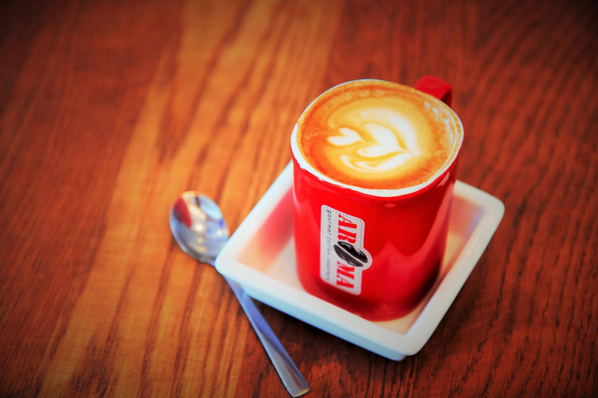 AROMA_COFFEE_44
