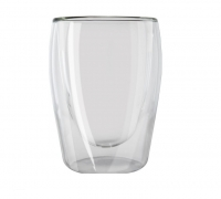 Double Walled Espresso Glasses_1