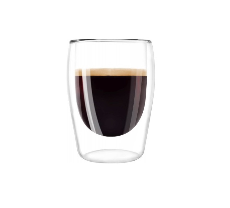 Double Walled Espresso Glasses_2