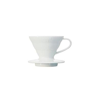Hario Ceramic