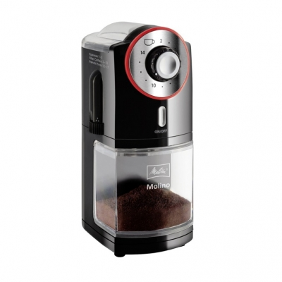 Melitta Molino Electric Coffee Grinder R749