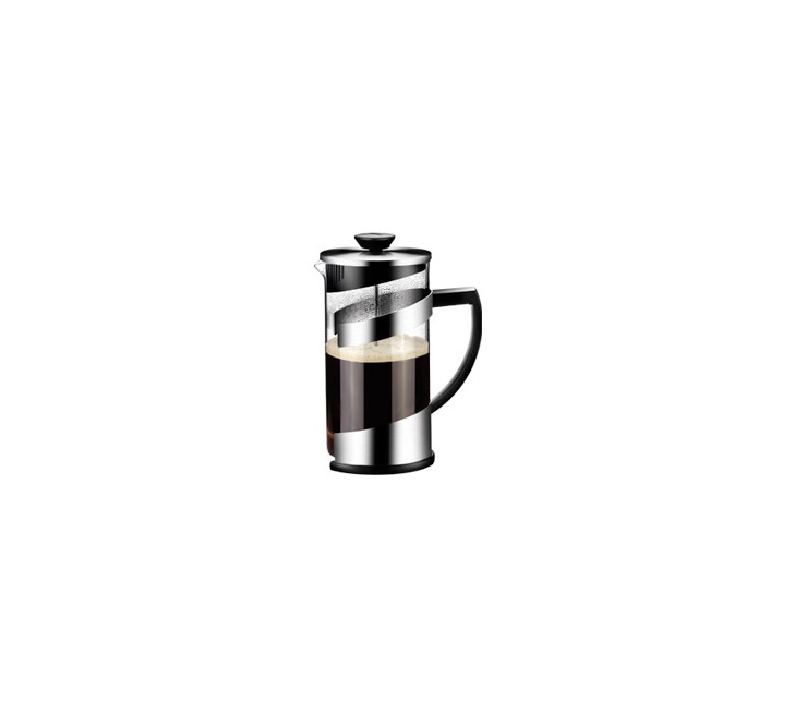 Tescoma Teo Coffee and Tea Maker R449