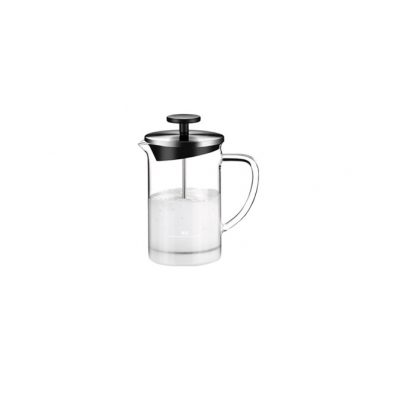 Tescoma Teo Milk Frother R399