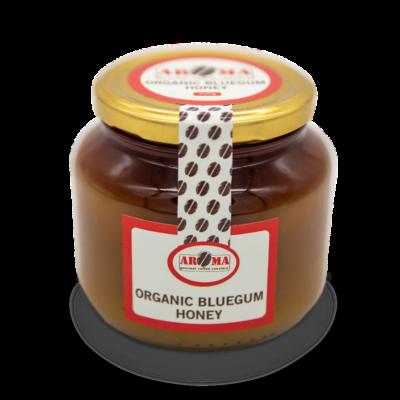 Organic Blueberry_Honey_Aroma_Pretoria